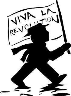 VivaRevolution