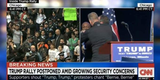 Rowlands2-CNN