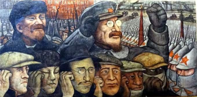 Rowlands9-Mural