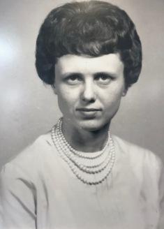 Dolores1961a