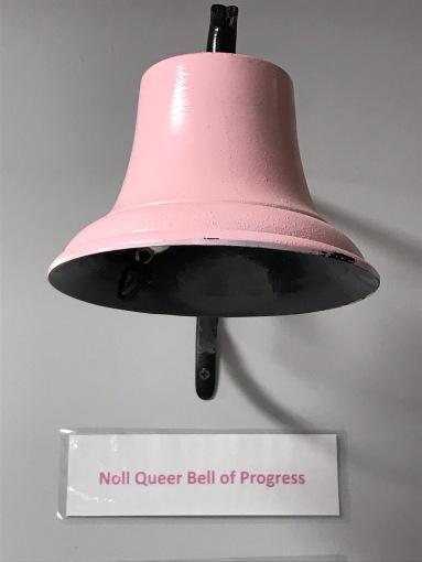 NollBell