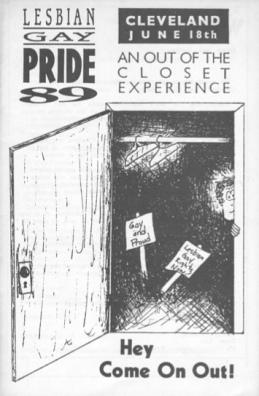 Pride89ProgramCover