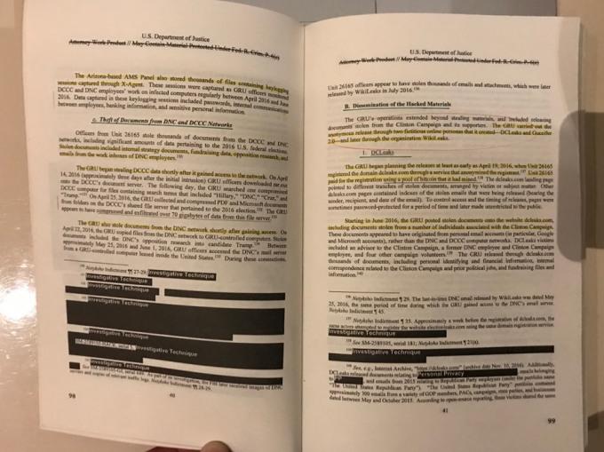 Mueller098