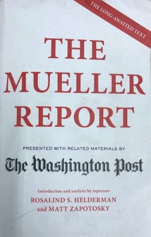 Mueller1-Cover