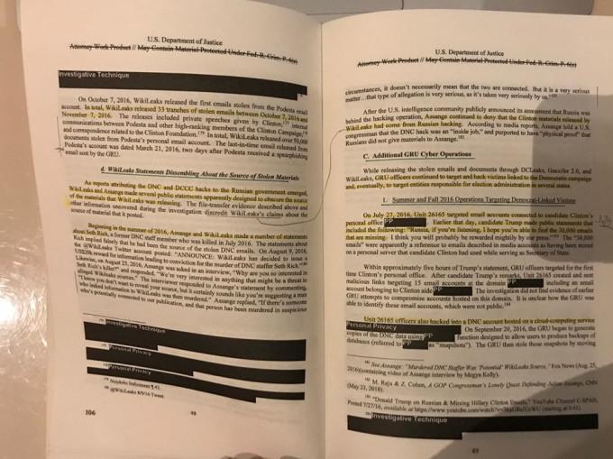 Mueller106